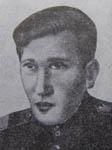 Казаков Василий Иванович (1923-1944 гг.)