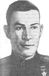 Круглов Павел Михайлович (1918-1993 гг.)
