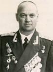 Макаров Константин Васильевич (1923-1995 гг.)