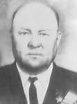 Михальков Михаил Архипович (1917-1984 гг.)