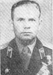 Мякишев Иван Спиридонович (1924-2007 гг.)