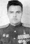 Назаров Алексей Тимофеевич (1912-1951 гг.)