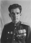 Прокудин Алексей Николаевич (1915-1989 гг.)