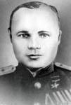 Сафонов Владимир Ильич (1917-1993 гг.)