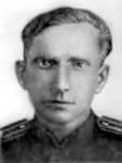 Азаров Евгений Александрович (1914-1957 гг.)