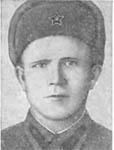 Смирнов Клавдий Константинович (1915-1943 гг.)