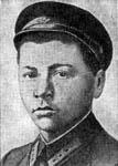 Телешев Андрей Григорьевич (1904-1940 гг.)