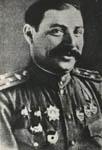Темник Абрам Матвеевич (1907-1945 гг.)