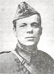 Толмачев Михаил Иванович (1909-1944 гг.)