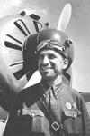 Яковенко Леонтий Игнатьевич (1909-1991)