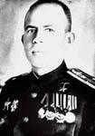 Басов Иван Сидорович (1905-1964 гг.)