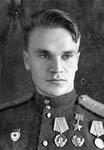 Безобразов Григорий Иванович (1919-1944 гг.)