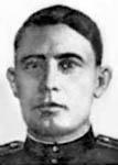 Грачев Иван Петрович (1915-1944 гг.)