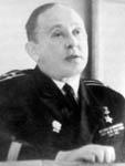 Жильцов Лев Михайлович (1928-1996 гг.)