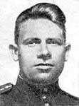 Кадомцев Анатолий Иванович (1918-1944 гг.)
