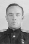 Крайнов Иван Дмитриевич (1907-1974 гг.)